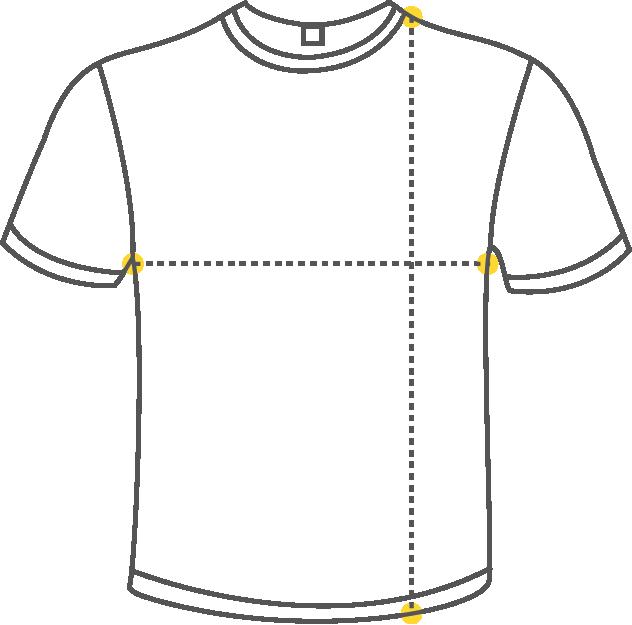 camiseta_maderfaker