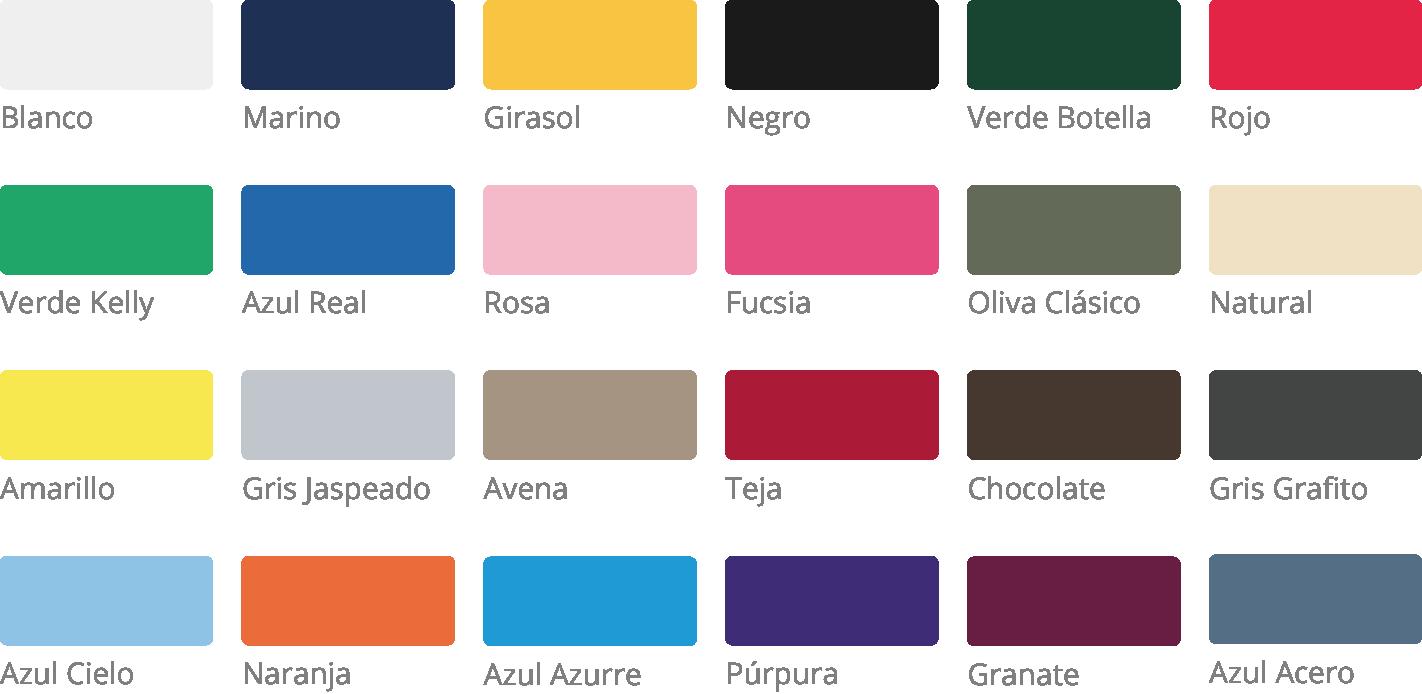 colores_camisetas_maderfaker