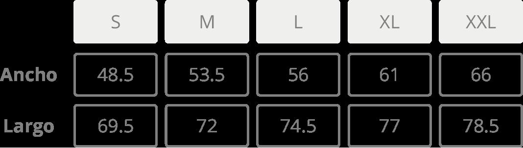 tabla_medidas